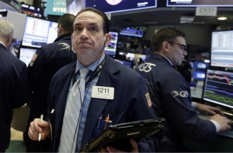 Vari motivi di nervosismo per i mercati: i titoli da considerare