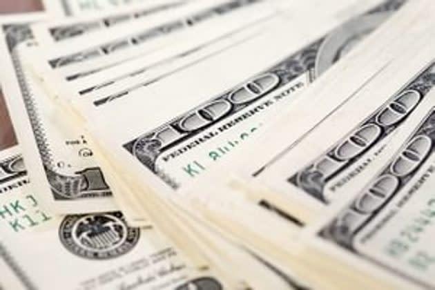 Il dollaro trova supporto ma per quanto tempo?
