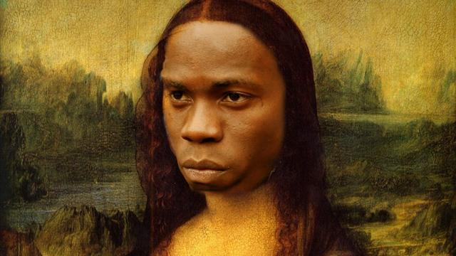 Serie A - Agent: Balotelli as valuable as the Mona Lisa