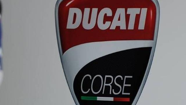 Motorcycling - Struggling Ducati encouraged by test