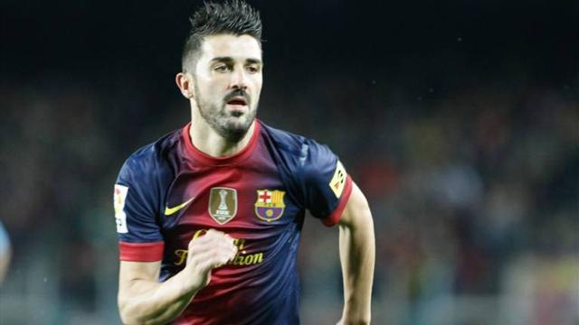 Liga - Villa back in hospital with kidney stones