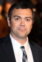 Joe La Truglio | Photo Credits: Mike Marsland/WireImage