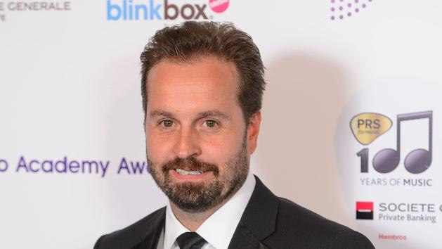 Alfie Boe will sing the national anthem and Abide With Me at the FA Cup Final
