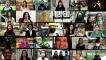 婦女節110年了!看全球各地女性的挑戰與願望