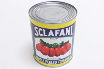 Scalfani
