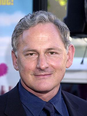 Premiere: Victor Garber at the Westwood premiere of MGM's Legally Blonde - 6/26/2001