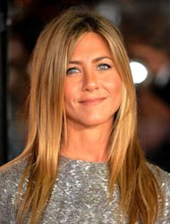 "Better as ""Jenny"" Aniston? A new study suggests so"