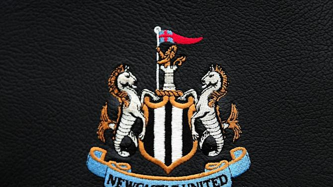 Wonga will become Newcastle's new shirt sponsor from the 2013-2014 season