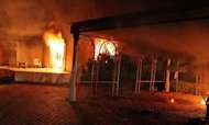 Benghazi Deaths: Report Finds Woeful Security