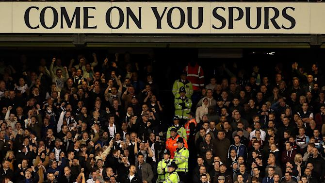 Reports of anti-semitic abuse by West Ham fans has prompted an FA probe