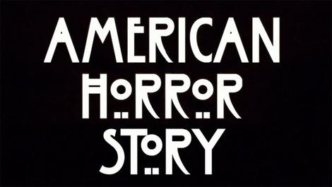 American Horror Story: Coven