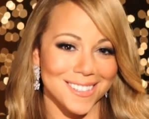 It's Official! Mariah Carey Leaving American Idol