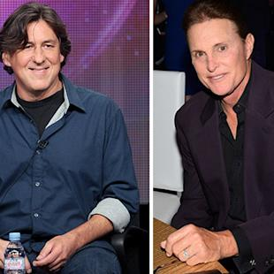 Cameron Crowe Jokes About Bruce Jenner's Reported Transition in Leaked Sony Email