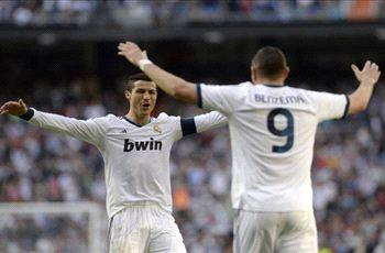 Why Real Madrid are a different team to the one which lost to Dortmund in October