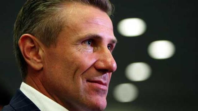 Olympic Games - Former pole vault champ Bubka to run for IOC top job