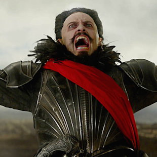 Hugh Jackman's 'Pan' Flies to the Fall to Avoid Crowded Summer Frame