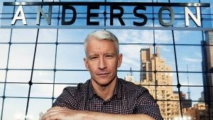 Anderson Cooper's Daytime Talk Show Canceled After 2 Seasons