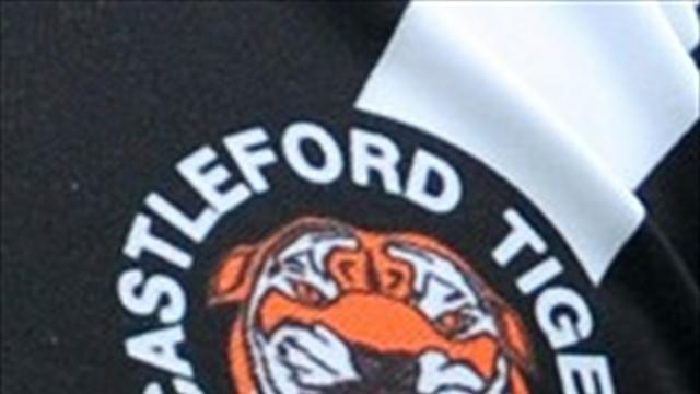 Rugby League - Fulton re-affirms commitment to Cas