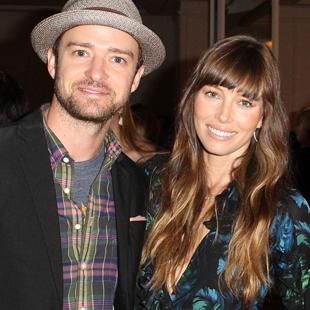 End of Year,Justin Timberlake,Jessica Biel,hpt