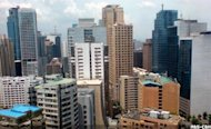 Moody's upgrades Philippines, outlook stable