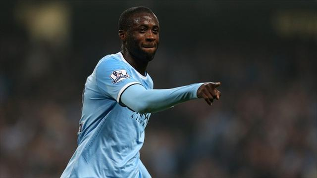 League Cup - Manchester City v West Ham United: LIVE
