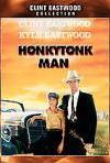 Poster of Honkytonk Man