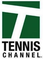 Tennis Channel Asks FCC To Revisit Challenge Against Comcast