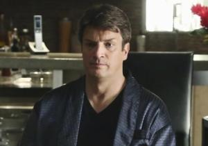 Castle Episode 100 Delivers Easter Eggs for Fans and a Lot of 'Caskett' Fun