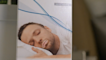 Droolers and loud snorers will love these mouth strips that improve breathing and sleeping