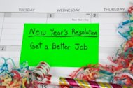 Holiday Job Hunting Myths image iStock 000027706299XSmall