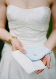 something-blue-bridal-handkerchief-4 copy