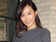 Fala Chen won't renew TVB contract