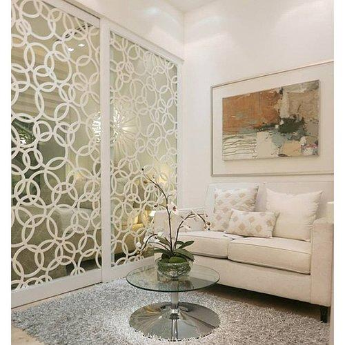 who 39 s the fairest of them all 9 ways to decorate with mirrors