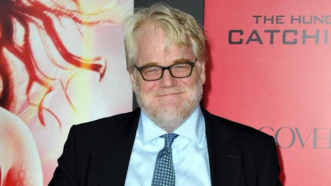 Philip Seymour Hoffman Cause of Death Revealed