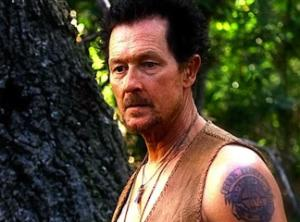 TVLine Items: True Blood Ups Robert Patrick to Regular, Eliza Dushku Joins The Saint and More!