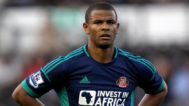 Championship - Team news: Campbell to make debut
