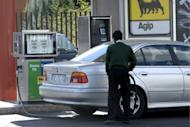Antitrust: Con concorrenza benzina fino a 13 centesimi in meno