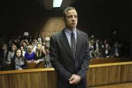 Oscar Pistorius Trial Live Stream: Where to Watch Live on TV and Online