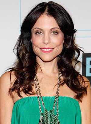 Bethenny Frankel Wants Mila Kunis to Play Her on the Big Screen!