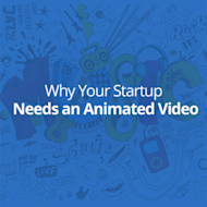 4 Reasons Your Startup Needs an Animated Video image bolg pic6
