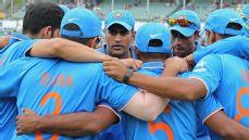 Agarkar: India won't take Bangladesh lightly