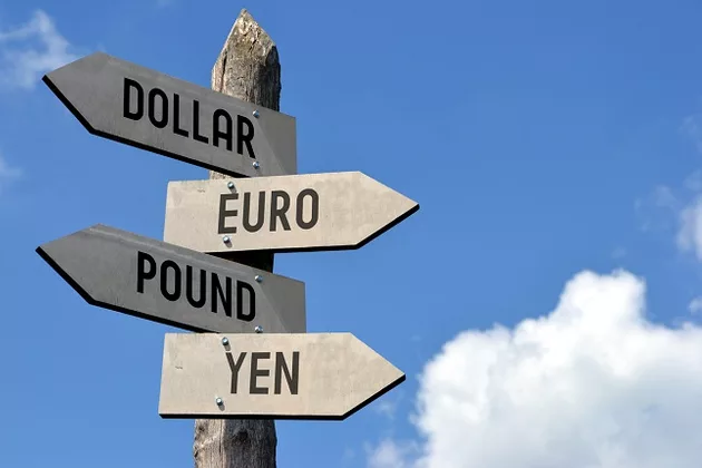 Aggiornamenti sui Mercati – Le Borse Mostrano una Lieve Correzione