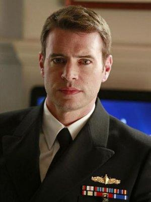 'Scandal' Promotes Scott Foley to Series Regular for Season 3