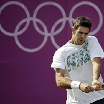British tennis team to skip opening ceremony The Associated Press Getty Images Getty Images Getty Images Getty Images Getty Images Getty Images Getty Images Getty Images Getty Images Getty Images Gett
