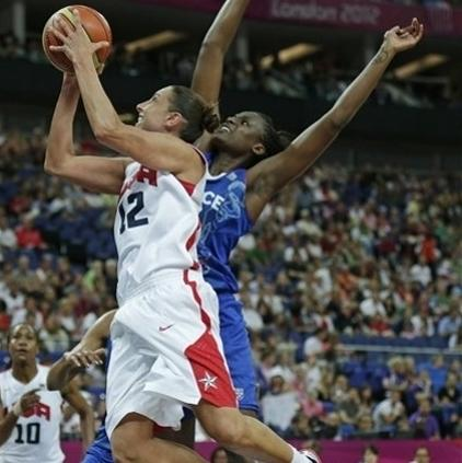 Taurasi looking to add 4th gold to Olympic resume The Associated Press Getty Images Getty Images Getty Images Getty Images Getty Images Getty Images Getty Images Getty Images Getty Images Getty Images Getty Images Getty Images Getty Images Getty Images Getty Images Getty Images Getty Images Getty Images Getty Images Getty Images Getty Images Getty Images Getty Images Getty Images Getty Images Getty Images Getty Images Getty Images Getty Images Getty Images Getty Images Getty Images Getty Images Getty Images Getty Images Getty Images Getty Images Getty Images Getty Images Getty Images Getty Images Getty Images Getty Images Getty Images Getty Images Getty Images Getty Images Getty Images Getty Images Getty Images Getty Images Getty Images Getty Images Getty Images Getty Images Getty Images Getty Images Getty Images Getty Images Getty Images Getty Images Getty Images Getty Images Getty Images Getty Images Getty Images Getty Images Getty Images Getty Images Getty Images Getty Images Getty Images Getty Images Getty Images Getty Images Getty Images Getty Images Getty Images Getty Images Getty Images Getty Images Getty Images Getty Images Getty Images Getty Images Getty Images Getty Images Getty Images Getty Images Getty Images Getty Images Getty Images Getty Images Getty Images Getty Images Getty Images Getty Images Getty Images Getty Images Getty Images Getty Images Getty Images Getty Images Getty Images Getty Images Getty Images Getty Images Getty Images Getty Images Getty Images Getty Images Getty Images Getty Images Getty Images Getty Images Getty Images Getty Images Getty Images Getty Images Getty Images Getty Images Getty Images Getty Images Getty Images Getty Images Getty Images Getty Images Getty Images Getty Images Getty Images Getty Images Getty Images Getty Images Getty Images Getty Images Getty Images Getty Images Getty Images Getty Images Getty Images Getty Images Getty Images Getty Images Getty Images Getty Images Getty Images Getty Images Getty Images Getty