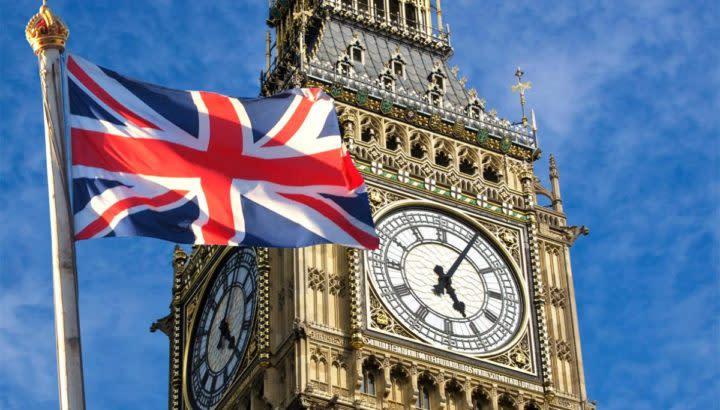 Il Regno Unito alzerà i tassi di interesse a novembre?