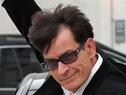 Charlie Sheen's 'Anger Management,' Russell Brand's Talk Show Get Premiere Dates