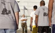 Troops Use Liposuction To Pass Body Fat Test