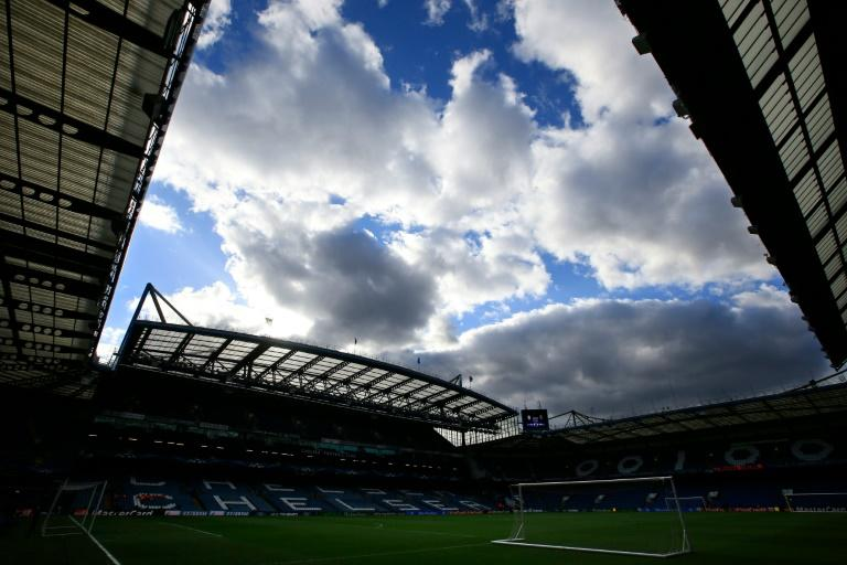 The plans involve the demolition of the current stadium at Stamford Bridge, where Chelsea have played since 1905, and the construction of a new arena featuring a club shop and museum, plus restaurants