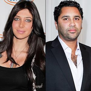 """Brittny Gastineau and Retna Settle Differences After """"Regrettable and Unnecessary"""" Violent Confrontation"""